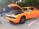 13th Annual Fruit Cove Baptist Church Car Show 73