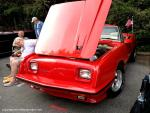 13th Annual Fruit Cove Baptist Church Car Show 86