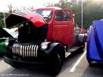13th Annual Fruit Cove Baptist Church Car Show 0