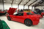 13th Annual Jets, Vettes and Hot Rods Car Show1