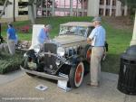 13th Annual Lake Mirror Classic Auto Festival & Auction8