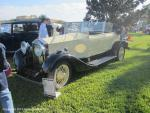 13th Annual Lake Mirror Classic Auto Festival & Auction18