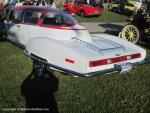 13th Annual Lake Mirror Classic Auto Festival & Auction20