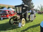 13th Annual Lake Mirror Classic Auto Festival & Auction21