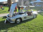 13th Annual Lake Mirror Classic Auto Festival & Auction23