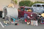 14th Annual All Ford Car Show and Swap Meet3