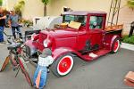 14th Annual All Ford Car Show and Swap Meet4