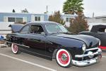 14th Annual All Ford Car Show and Swap Meet8