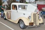 14th Annual All Ford Car Show and Swap Meet10