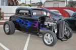 14th Annual All Ford Car Show and Swap Meet11