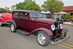 14th Annual All Ford Car Show and Swap Meet13