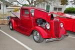 14th Annual All Ford Car Show and Swap Meet22