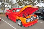 14th Annual All Ford Car Show and Swap Meet23