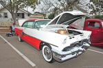 14th Annual All Ford Car Show and Swap Meet24