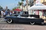 14th annual Bellflower Blvd. Car Show4