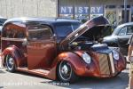 14th annual Bellflower Blvd. Car Show5