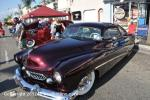 14th annual Bellflower Blvd. Car Show6