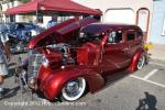 14th annual Bellflower Blvd. Car Show7