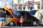 14th annual Bellflower Blvd. Car Show8