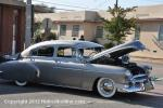14th annual Bellflower Blvd. Car Show11