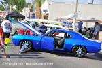 14th annual Bellflower Blvd. Car Show12
