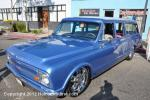14th annual Bellflower Blvd. Car Show13