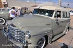 14th annual Bellflower Blvd. Car Show14
