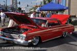 14th annual Bellflower Blvd. Car Show19