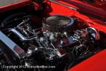 14th annual Bellflower Blvd. Car Show20