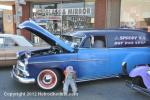 14th annual Bellflower Blvd. Car Show22