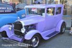 14th annual Bellflower Blvd. Car Show23