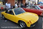 14th annual Bellflower Blvd. Car Show26