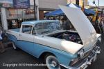 14th annual Bellflower Blvd. Car Show28