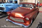 14th annual Bellflower Blvd. Car Show29