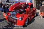 14th annual Bellflower Blvd. Car Show3