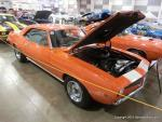 14th Annual Musclecar Madness at the York Reunion22