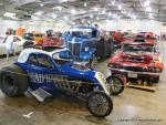 14th Annual Musclecar Madness at the York Reunion4