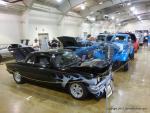 14th Annual Musclecar Madness at the York Reunion5