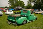 15th Annual Holley Hot Rod Reunion3