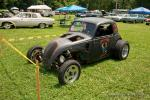 15th Annual Holley Hot Rod Reunion16