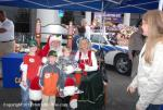 15th Annual John Force Holiday Car Show15