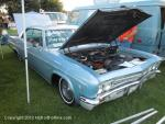 15th Annual Summer Turlock Auto Swap4
