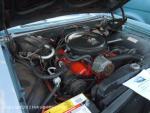 15th Annual Summer Turlock Auto Swap5
