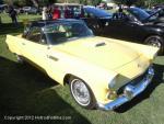 15th Annual Summer Turlock Auto Swap8