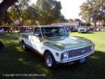15th Annual Summer Turlock Auto Swap11