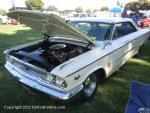 15th Annual Summer Turlock Auto Swap13
