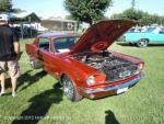 15th Annual Summer Turlock Auto Swap17