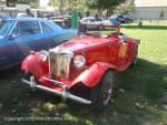 15th Annual Summer Turlock Auto Swap24