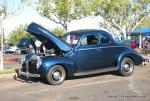 16th Annual Christian Rods and Customs2