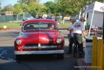 16th Annual Christian Rods and Customs8